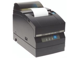 Citizen CD-S500 Dot Matrix Printer - Color - Receipt Print