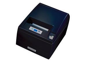Citizen CT-S4000 POS Thermal Receipt Printer