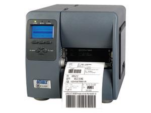 Datamax-O'Neil KD2-00-08000Y07 M-4206 M-Class Mark II Industrial Label Printer