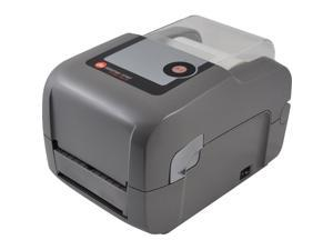 Datamax E-Class E-4204B Direct Thermal Printer - Monochrome - Desktop - Label Print