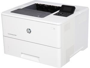 HP LaserJet Enterprise M506n (F2A68A) 1200 x 1200 dpi USB mono Laser Printer