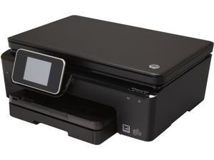 HP B-CX017A#B1H Printer