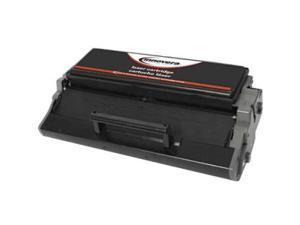 Innovera 83735 Black Laser toner cartridge for lexmark e321, e323, replaces lexmark 12a7305