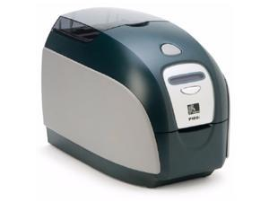 Zebra P100i Card Printer