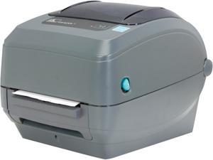 Zebra GK42-102511-000 GK420t Desktop Thermal Printer