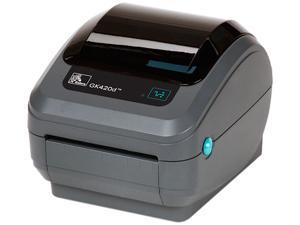 Zebra GK42-202211-000 GK420d Desktop Thermal Printer