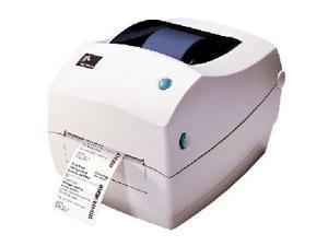 Zebra TLP 2844 Thermal Label Printer