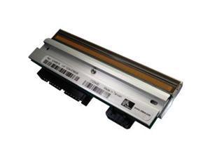 Zebra Technologies - G22000M - Zebra 203 dpi Thermal Printhead - Direct Thermal, Thermal Transfer