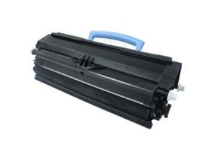 eReplacements 310-5402-ER Toner Cartridge (310-5402) - Black
