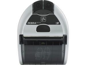 Zebra iMZ iMZ320 (M3I-0UB00010-00) Bluetooth Mobile Printer