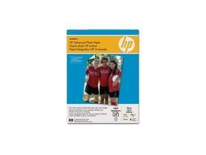 HP CG812A Photo Paper
