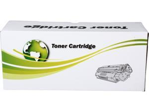 Ink4work ST-CE285A/125 Black Toner Replaces HP 85A CE285A