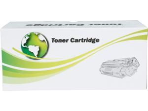 Ink4work ST-CE411C Cyan Toner Replaces HP 305A CE411A