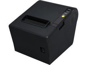 Eversun EVE-003 Receipt Printer w/ AutoCutter