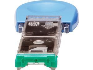 NeweggBusiness - HP/Printer & Scanner Supplies
