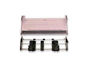 OKIDATA 70030501 Pull Tractor for OKI ML320/390Turbo/420 Series printers