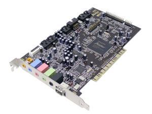 Creative SB0232VP Sound Card - OEM