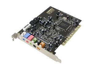 Creative Sound Blaster Audigy 2 Value SB0400 Sound Card