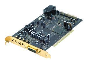 Creative Sound Blaster X-Fi Elite Pro Sound Card