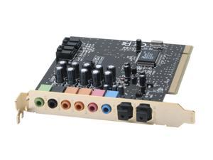 Turtle Beach TBS-3300-01 Montego DDL Sound Card