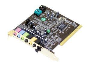 CHAINTECH AV-710 Sound Card