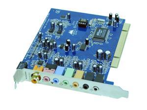 M-AUDIO US99120 Sound Card