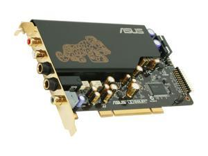 ASUS Xonar Essence ST Audio Card