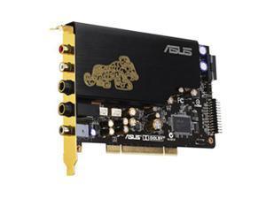 ASUS 90-YAA0E0-0UAN00Z Xonar Essence ST Sound Card