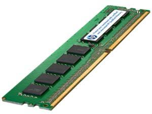 HP 805671-B21 Ddr4 - 16 Gb - Dimm 288-Pin - 2133 Mhz / Pc4-17000 - Cl15 - 1.2 V - Unbuffered - Ecc