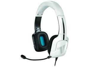 Tritton Kama Stereo Headset - PlayStation 4, PS Vita and Mobile Devices