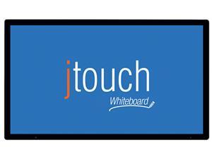INFOCUS JTOUCH 65IN TCH INTERACT WB ONLY K12