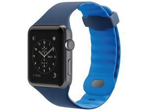 Sports Apple Wtch Wrstbnd 38mm