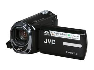 jvc everio gz ms230bus 8gb flash memory 39x zoom digital camcorder rh pocongsumpah blogspot com JVC Everio Camcorder Manual jvc everio 45x super lolux manual