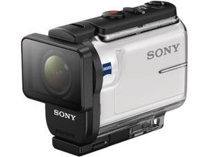 Sony HDR-AS300 HD ACTION CAM w/STEADYSHOT