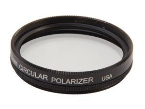 TIFFEN 405CP 40.5mm Circular Polarizer Filter
