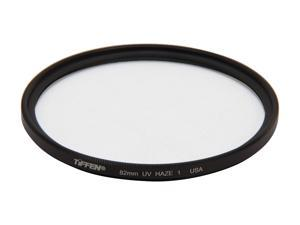 TIFFEN 82HZE 82mm UV Haze 1 Filter