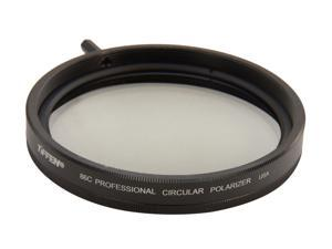 TIFFEN 86CCP 86mm 86C Circular Polarizer Filter
