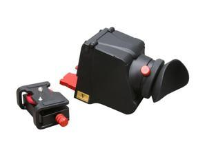 Varavon VA17-35002 Pro Finder