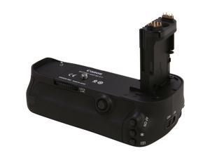 Canon BG-E11 (5261B001) Battery Grip for EOS 5D Mark III Digital Camera
