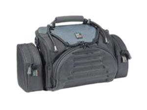 Manfrotto KTEXO-12 Kata Medium Shoulder Bag