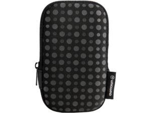 Vanguard Malmö 6C Carrying Case (Pouch) for Camera - Black