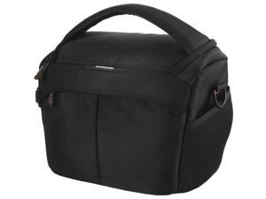 Vanguard 2GO 25 Carrying Case for Camera - Black