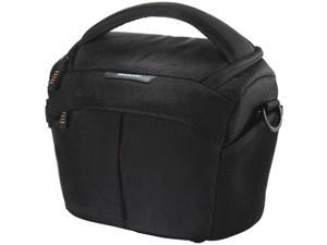 Vanguard 2GO 22 Carrying Case for Camera - Black