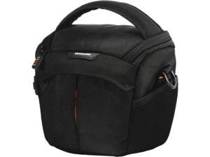 Vanguard 2GO 15 Carrying Case for Camera - Black