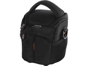 Vanguard 2GO 10 Carrying Case for Camera - Black