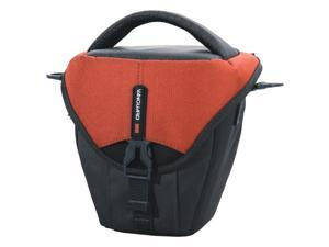 Vanguard BIIN 14Z Carrying Case for Camera - Orange