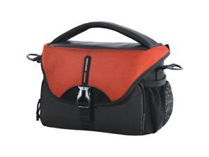 Vanguard BIIN 25 Carrying Case for Camera - Orange