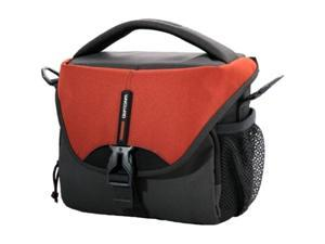Vanguard BIIN 21 Carrying Case for Camera - Orange
