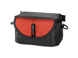 Vanguard BIIN 8H Carrying Case (Pouch) for Camera - Orange