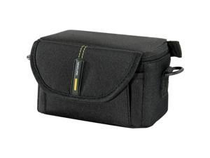 Vanguard BIIN 8H Carrying Case (Pouch) for Camera - Black